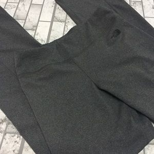 The North Face fitness Pant charcoal Size L U